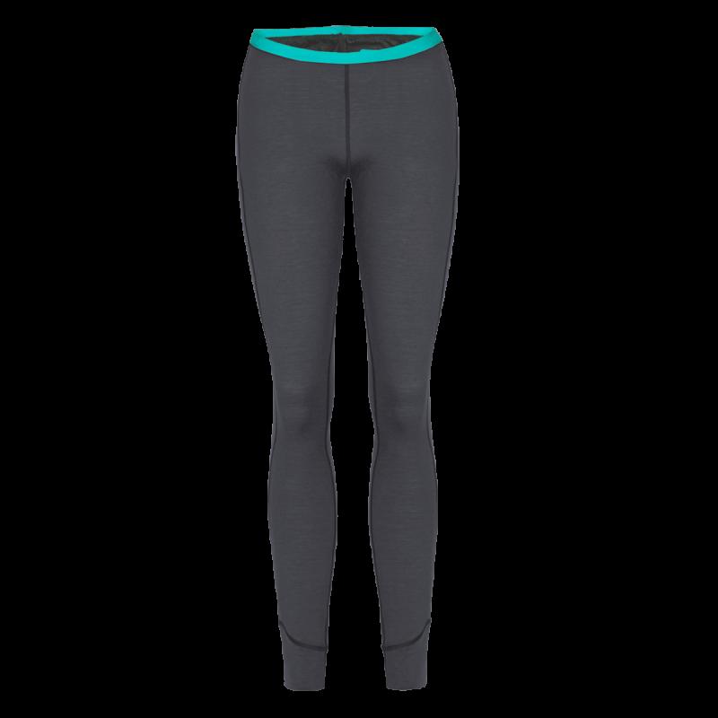 Pantaloni de corp  Zajo Elsa
