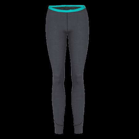 Pantaloni de corp  Zajo Elsa 150 grame Zajo - 1