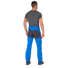 Pantaloni Zajo Neo Zajo - 2
