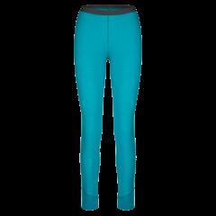 Pantaloni de corp  Zajo Elsa 150 grame Zajo - 4