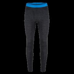 Pantaloni de corp Zajo Bjorn Zajo - 1