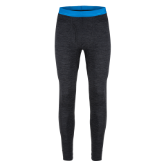 Pantaloni de corp Zajo Bjorn