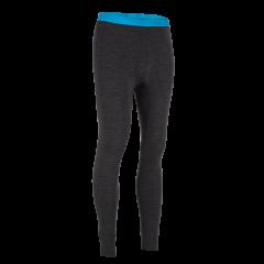 Pantaloni de corp Zajo Bjorn Zajo - 2