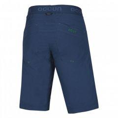 Pantaloni Scurti Ocun Mania Men Ocun - 2
