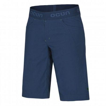 Pantaloni Scurti Ocun Mania Men Ocun - 1