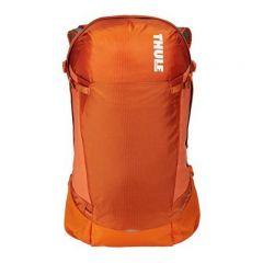 Rucsac Tehnic Thule Capstone 32L Hiking Pack Man's THULE - 3