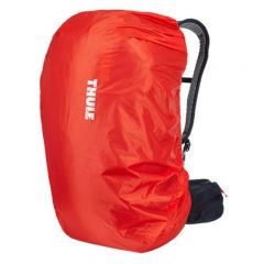 Rucsac Tehnic Thule Capstone 32L Hiking Pack Man's THULE - 4