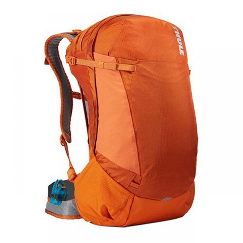 Rucsac Tehnic Thule Capstone 32L Hiking Pack Man's THULE - 1