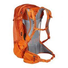 Rucsac Tehnic Thule Capstone 32L Hiking Pack Man's THULE - 2