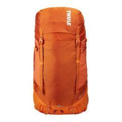 Rucsac Tehnic Thule Capstone 40L Hiking Pack Man's THULE - 2