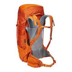 Rucsac Tehnic Thule Capstone 40L Hiking Pack Man's THULE - 3