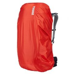 Rucsac Tehnic Thule Capstone 40L Hiking Pack Man's THULE - 4