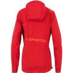 Jacheta alergare La Sportiva Run woman