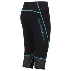 Pantaloni alergare La Sportiva Vortex