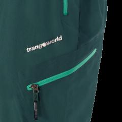 Pantaloni Trangoworld Largo Wifa UA TrangoWorld - 4