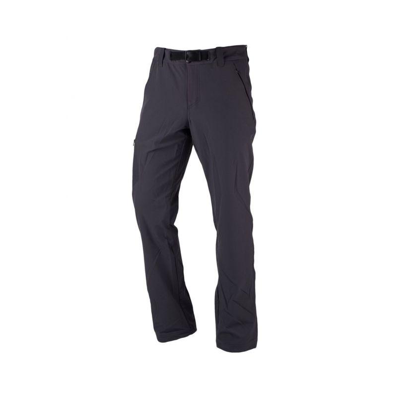 Pantaloni Northfinder Arthur Northfinder - 3