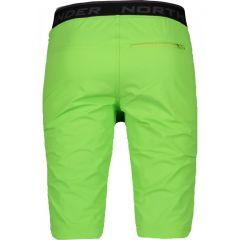 Pantaloni scurti Northfinder Gustavo Northfinder - 4