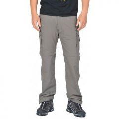 Pantaloni  TrangoWorld Nigit TrangoWorld - 2