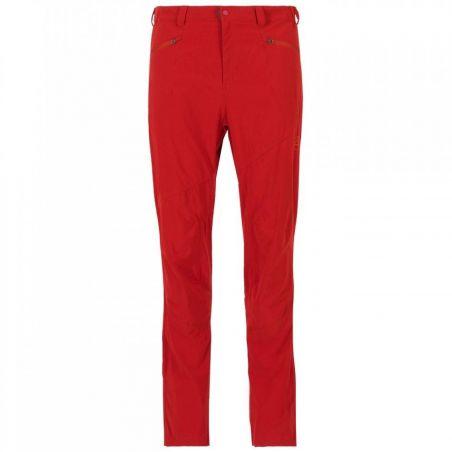 Pantaloni La Sportiva Cliff La Sportiva - 1