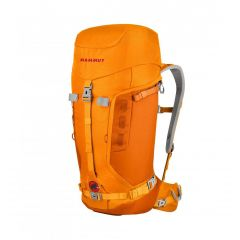 Rucsac Mammut Trion Guide 45+7