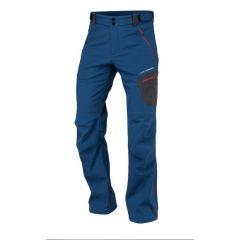 Pantaloni Northfinder Camren