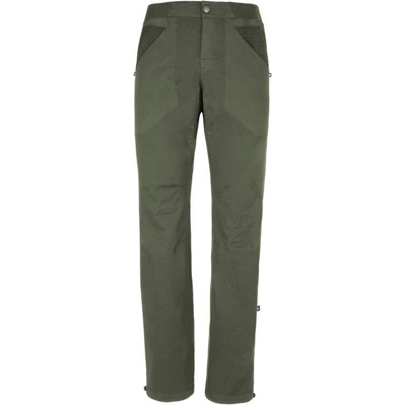 Pantaloni E9 3Angolo Enove - 1
