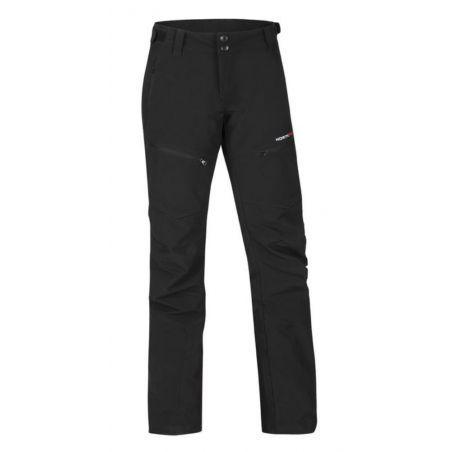 Pantaloni Northfinder Ravan Northfinder - 1