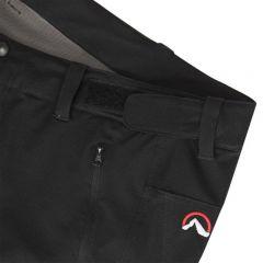 Pantaloni Northfinder Ravan Northfinder - 4
