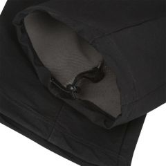 Pantaloni Northfinder Ravan Northfinder - 6