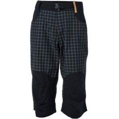 Pantaloni Northfinder Keaton