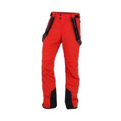 Pantaloni Schi Northfinder Westin