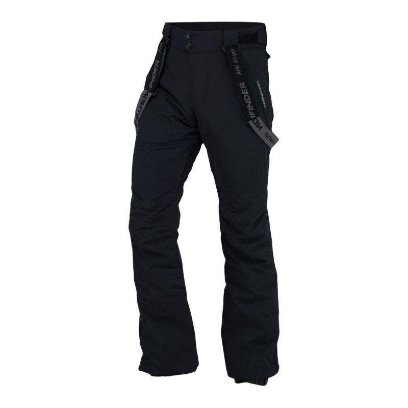 Pantaloni Schi Northfinder Westin Northfinder - 5