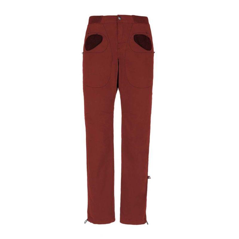 Pantaloni E9 Rondo Slim Enove - 3