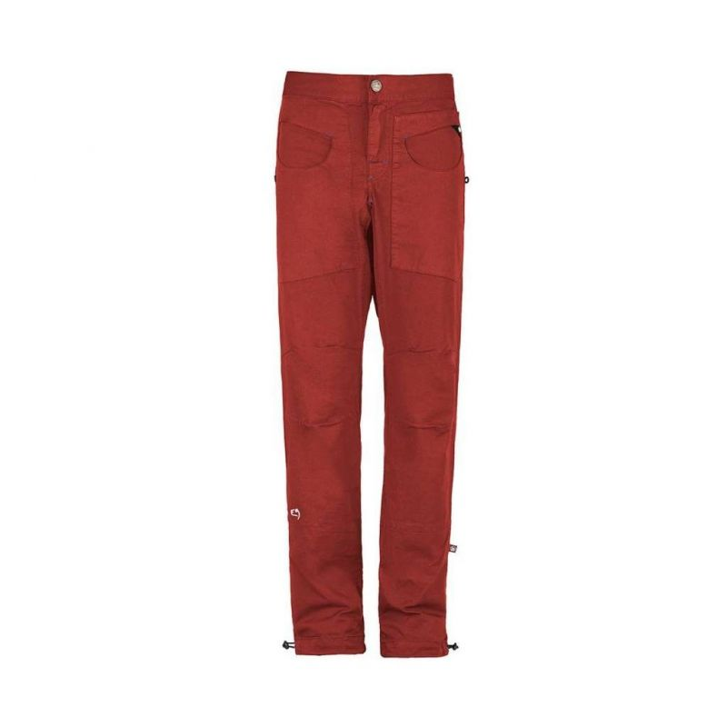 Pantaloni E9 Blat 1