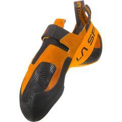 Papuci catarare La Sportiva Python 2019 La Sportiva - 5
