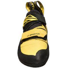 Papuci de catarare La Sportiva Katana new