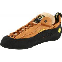 Papuci de catarare La Sportiva Mythos La Sportiva - 2