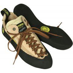 Papuci de catarare La Sportiva Mythos La Sportiva - 3
