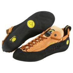 Papuci de catarare La Sportiva Mythos La Sportiva - 4