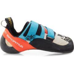Papuci de catarare La Sportiva Otaki La Sportiva - 2