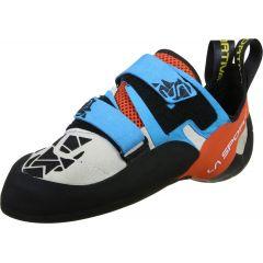 Papuci de catarare La Sportiva Otaki La Sportiva - 3
