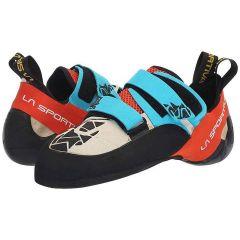 Papuci de catarare La Sportiva Otaki La Sportiva - 4