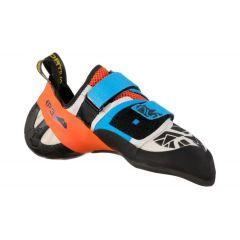 Papuci de catarare La Sportiva Otaki La Sportiva - 5