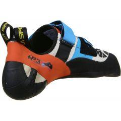 Papuci de catarare La Sportiva Otaki La Sportiva - 6