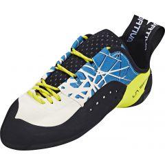 Papuci de catarare La Sportiva Kataki La Sportiva - 4