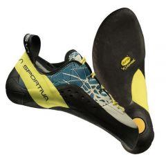 Papuci de catarare La Sportiva Kataki