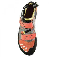 Papuci de catarare La Sportiva Tarantula women