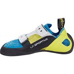 Papuci de catarare La Sportiva Finale VS La Sportiva - 4