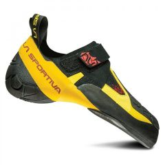 Papuci de catarare La Sportiva Skwama La Sportiva - 1