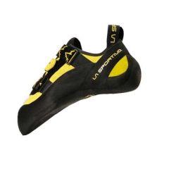 Papuci de catarare La Sportiva Miura VS La Sportiva - 4